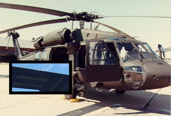 UH-60A_Black_Hawk_Damage