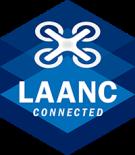 FAA-LAANC-logo