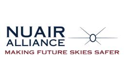 NUAIR_Logo